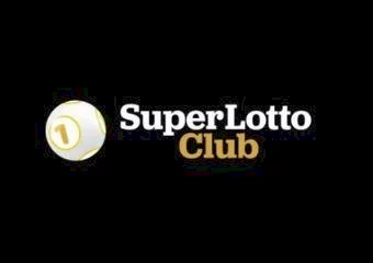 Superlottoclub