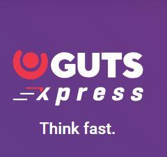 gutsxpress