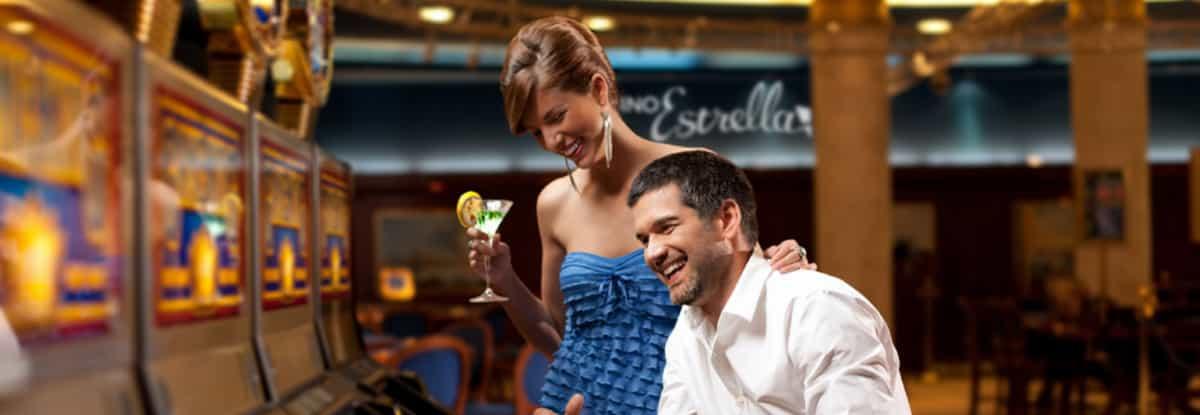 casino-estrella-online
