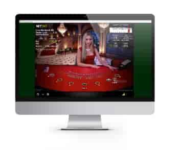 llive-casino-netent3