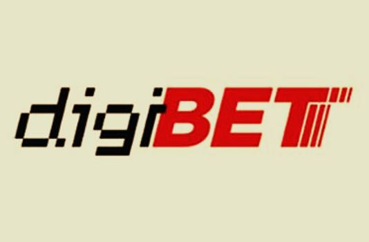 digiBet logo