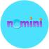 Онлайн-казино Nomini