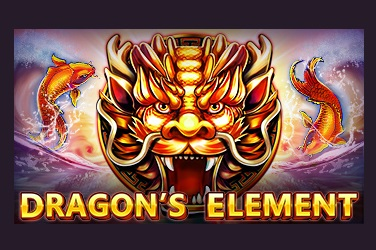 Dragon's Element
