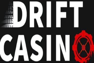 DriftCasino 在线娱乐场