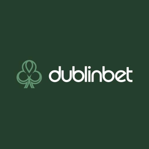 Dublinbet Logo