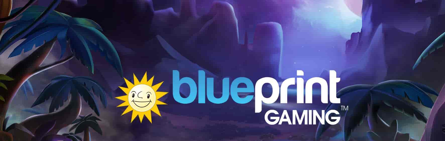 blueprint-gaming-software