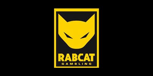 由 Rabcat 提供支持的娱乐场