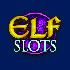 ElfSlots Casino