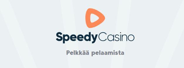 speedy casino pelaa ilmaiseksi kasinopelejä
