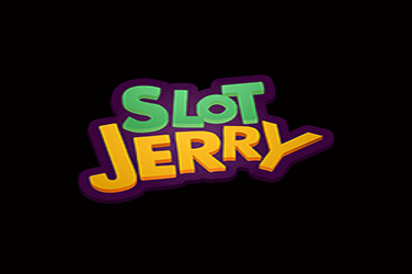 SlotJerry Casino logo