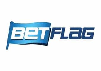 Recensione BETFLAG Casinò logo