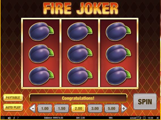 topgames_9_4577779fire joker 3.JPG