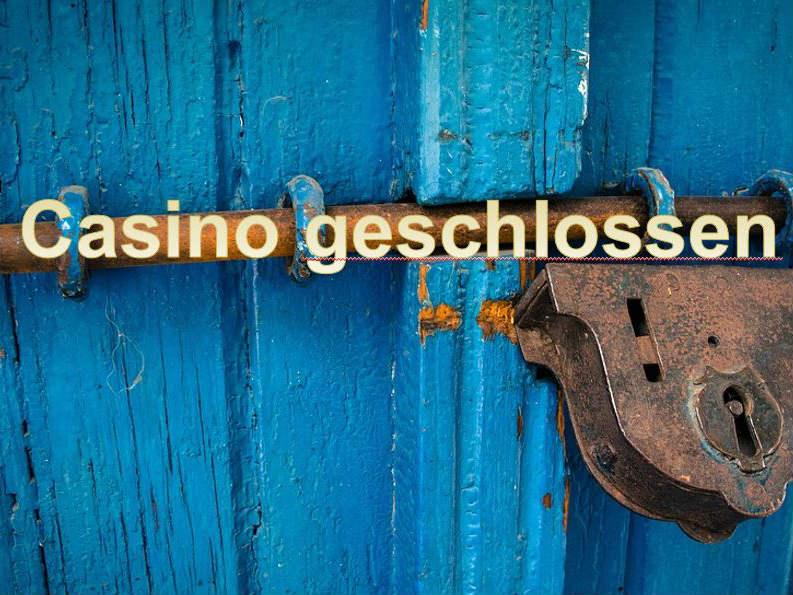 Larry Casino logo