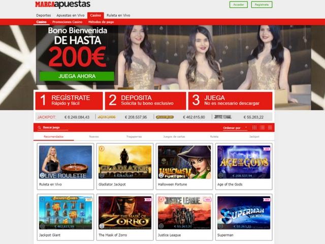 marca-apuestas-casino