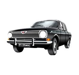 Символ игры слота USSR 70