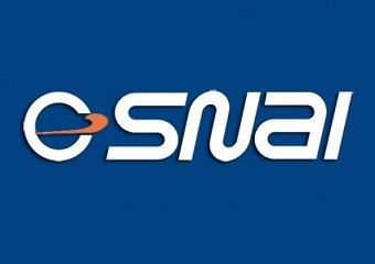 Recensione SNAI Casinò logo