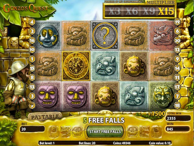 topgames_1_1124629573Gonzos-Quest-5.jpg