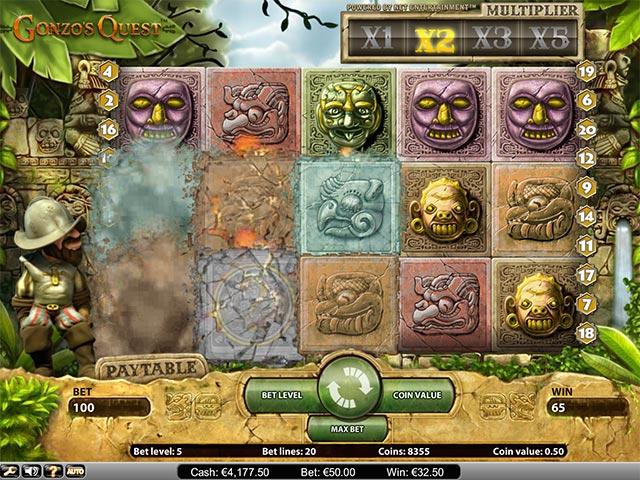 topgames_1_117494393Gonzos-Quest-3.jpg