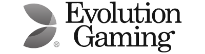 Казино с играми от Evolution Gaming