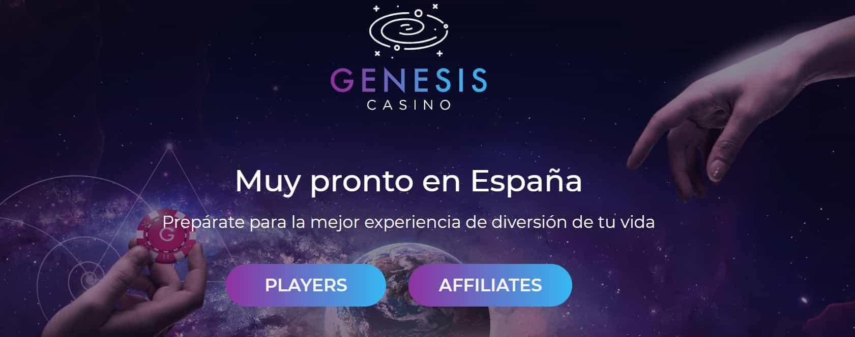 casino-genesis-espana