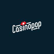 CasinoPop
