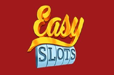 Easy Slots Casino logo