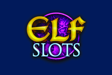 ElfSlots Casino logo