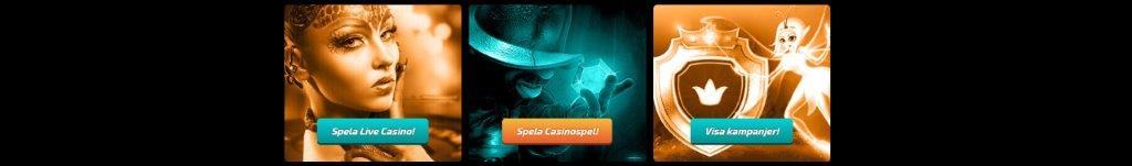 Mr Win Casino Bonus