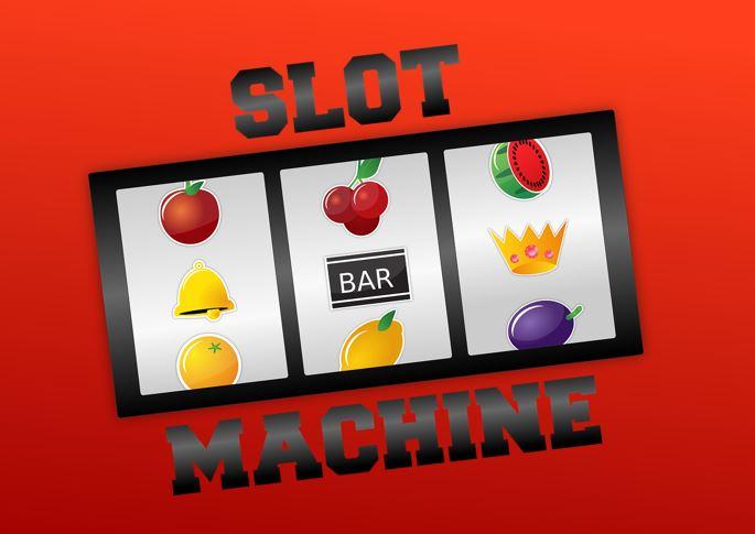 klassische Slot Spiele