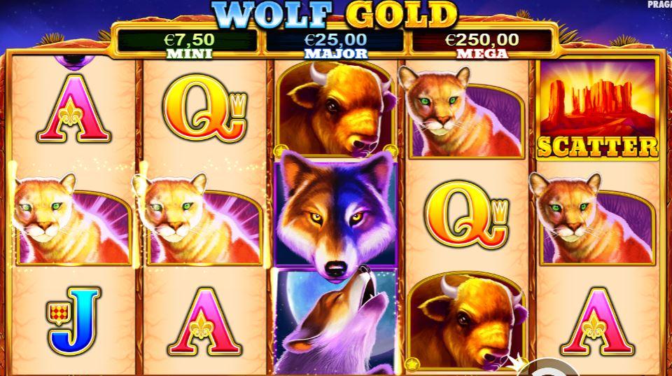 topgames_10_849107681wolf5.JPG