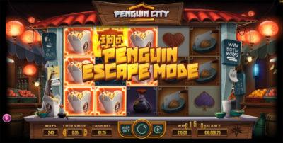 topgames_5_1419083546penguincity_escapemode_cto.jpg