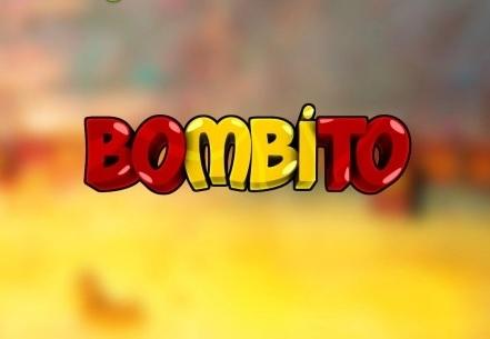 Bombito