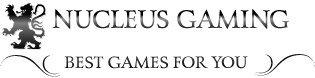 nucleus games