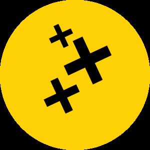oneliner-logo