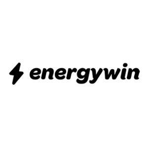 Energywin