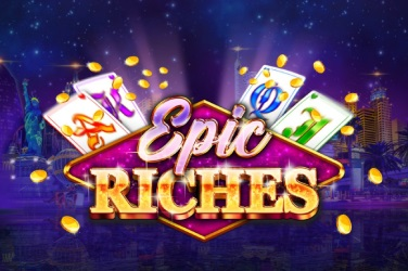 Epic Riches