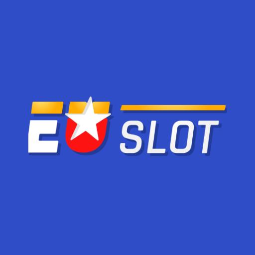 EU Slot Casino Logo