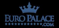Euro Palace logo