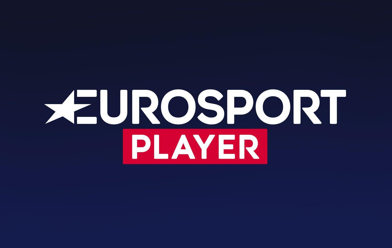 EuroSport (DK)