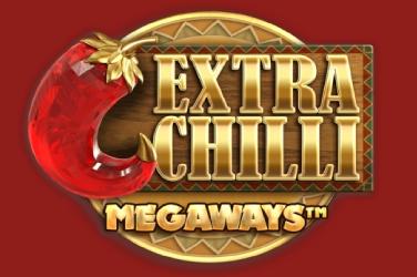 Extra Chili