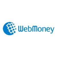 Онлайн-казино с WebMoney