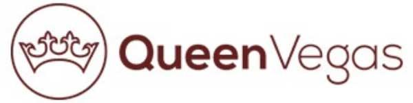 QueenVegas-Casino-Testbericht
