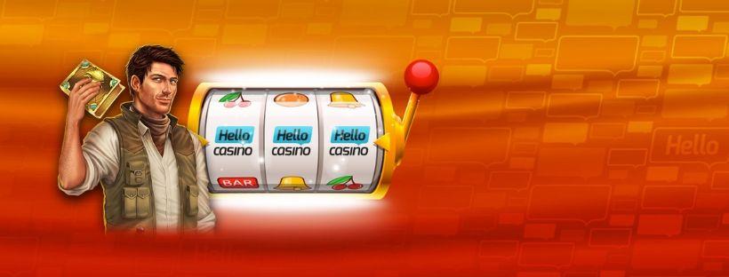 spel på hello casino