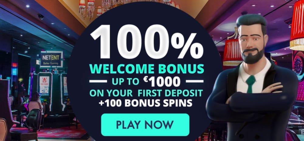 jonnyjackpot casino promotion