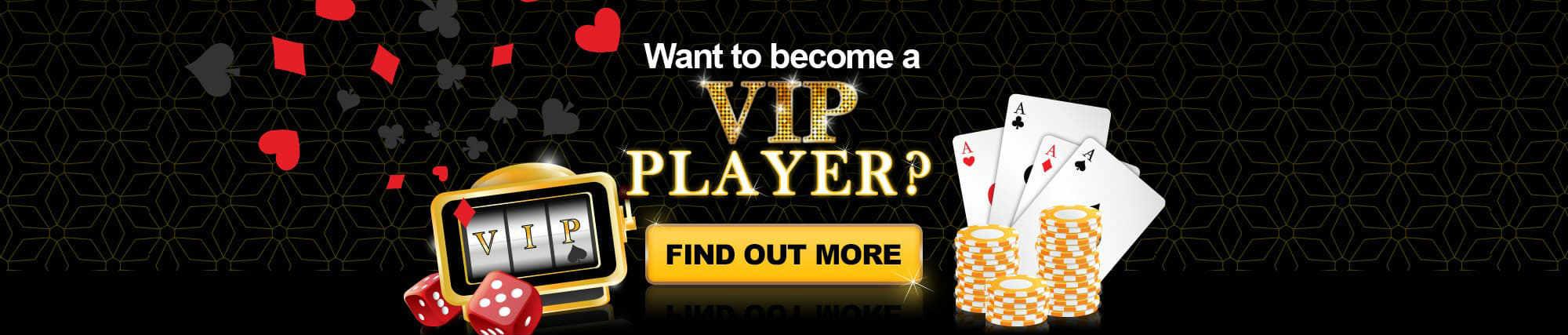 VegasBaby Casino Bonusar