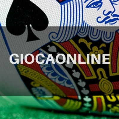 Giocaonline