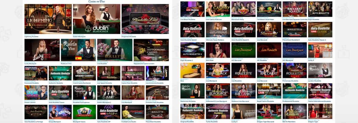juegos-vivo-ruleta-casino-estrella