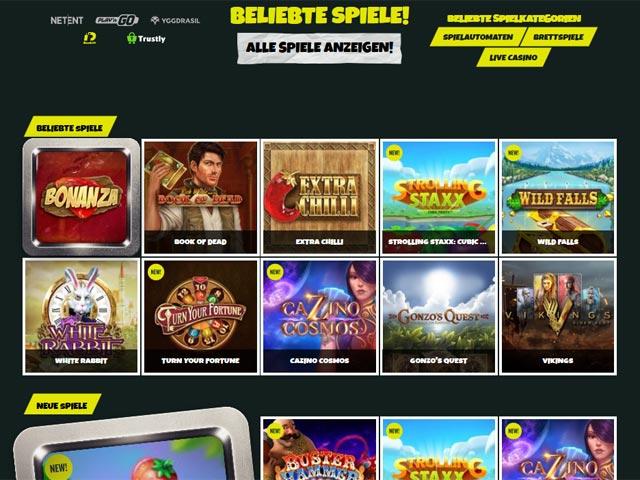 Prank-Casino-Test-und-Erfahrungen