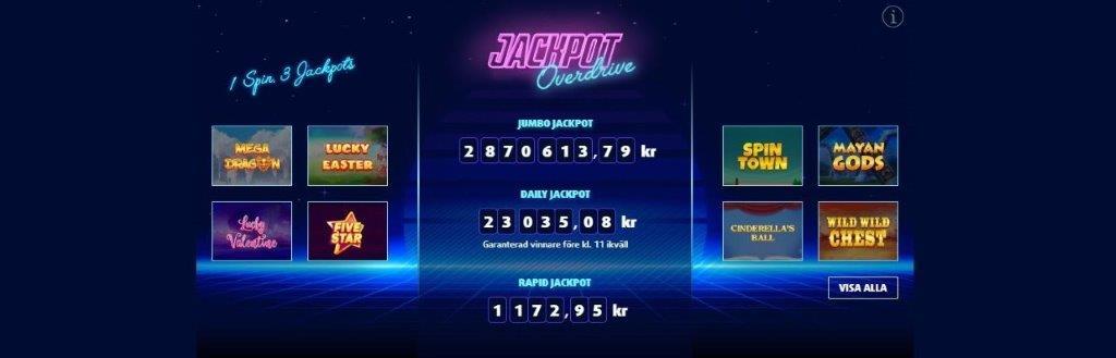 bild från lottoland hemsida 3