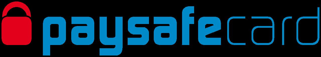 PaySafeCard Cassinos